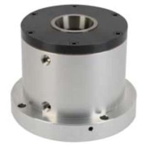 Collet Fixtures Air Amp Manual 187 Rovi Products Inc