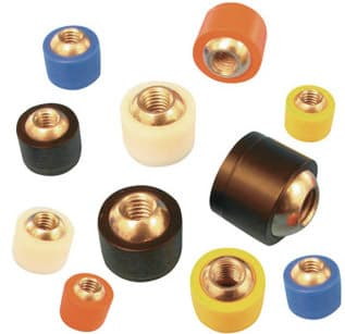 ScrewBall Coolant Nozzles Online Ordering
